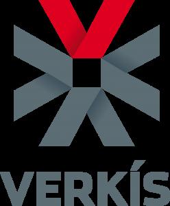 Logo-upphleypt-standandi