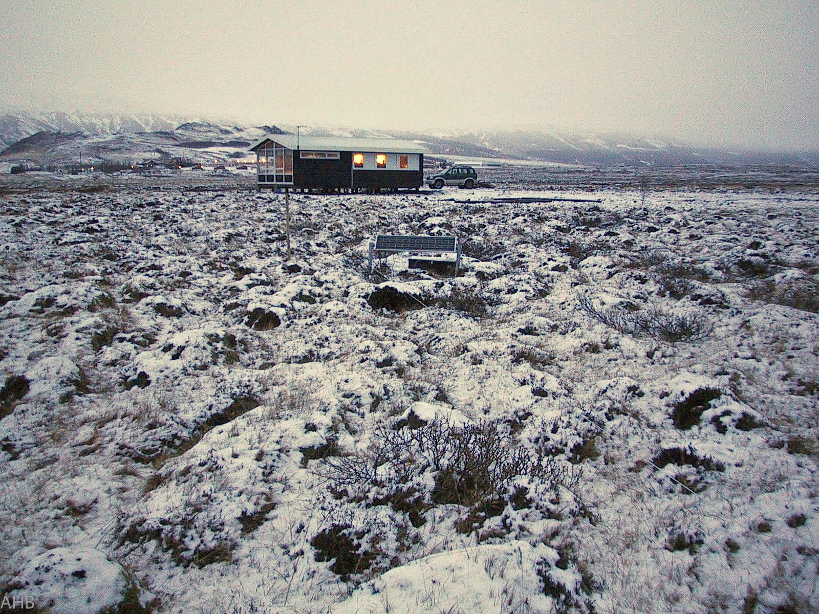 Janúar 2002